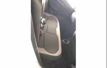 Chevrolet Onix 1.0 LS SPE/4 - Foto #7