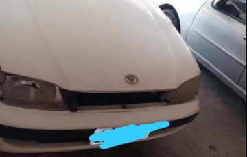 Toyota Corona Sedan GLi 2.0 16V (Aut) - Foto #3
