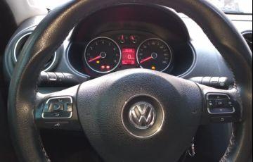 Volkswagen Novo Gol Power 1.6 I-Motion (Flex) - Foto #2