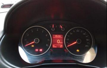 Volkswagen Novo Gol Power 1.6 I-Motion (Flex) - Foto #4