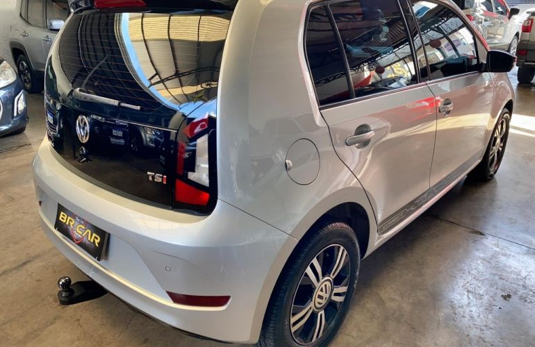 Citroën Aircross Exclusive 1.6 16V (flex) (aut) - Foto #4