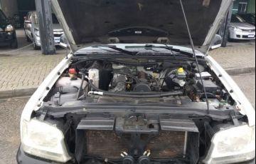 Chevrolet Blazer 2.4 Mpfi 8V - Foto #10
