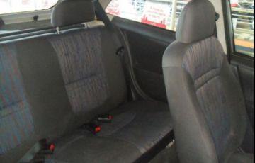 Chevrolet Celta Life 1.0 MPFI 8V Flexpower - Foto #6
