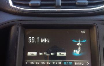 Chevrolet Prisma 1.4 LT SPE/4 - Foto #10