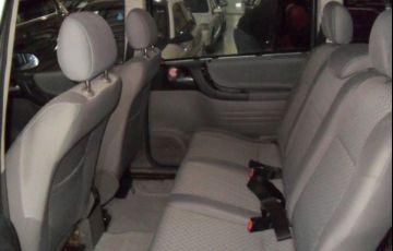 Chevrolet Zafira Comfort 2.0 Mpfi 8V Flexpower - Foto #7