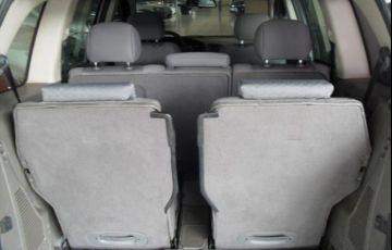 Chevrolet Zafira Comfort 2.0 Mpfi 8V Flexpower - Foto #10