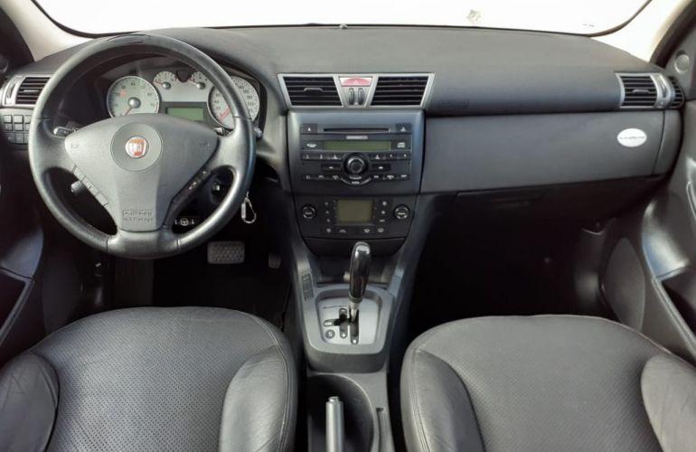 Fiat Stilo Blackmotion 1.8 8V Dualogic (Flex) - Foto #7