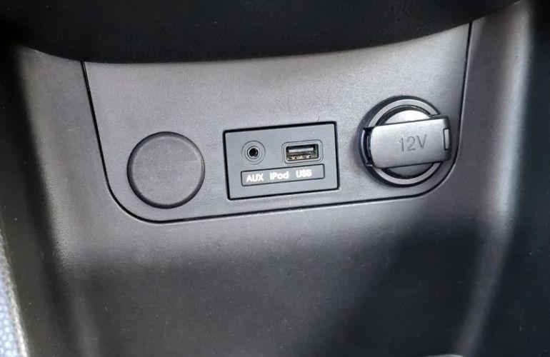 Kia Picanto EX 1.0 - Foto #10