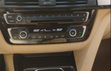 BMW 320i Sport ActiveFlex - Foto #3