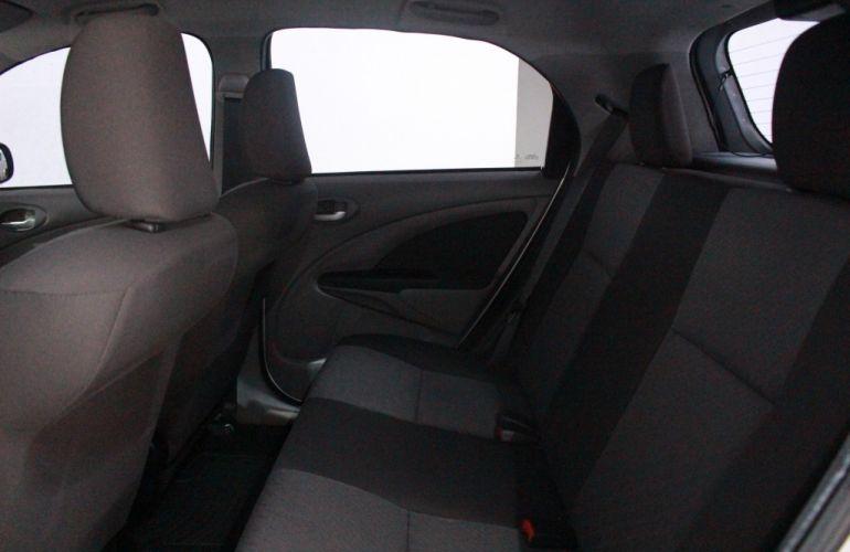 Hyundai HB20X Premium 1.6 - Foto #4