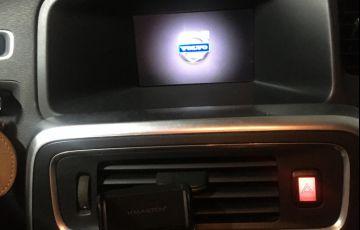 Volvo S60 2.0 T5 Powershift Comfort - Foto #5
