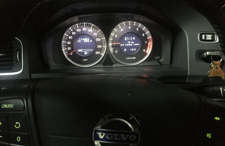 Volvo S60 2.0 T5 Powershift Comfort - Foto #8