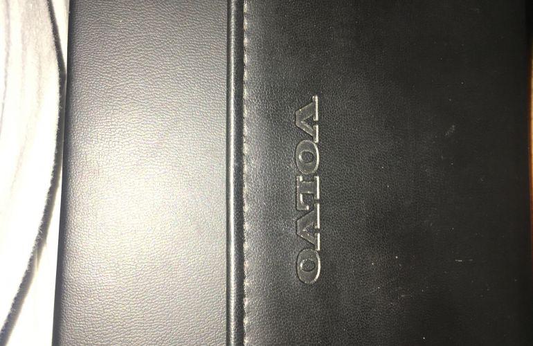 Volvo S60 2.0 T5 Powershift Comfort - Foto #10