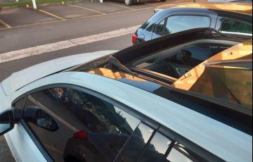 Volkswagen Golf Comfortline 1.4 TSi - Foto #2