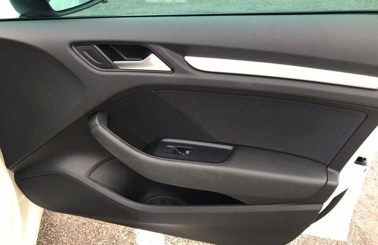 Audi A3 1.4 TFSI Sportback Attraction S Tronic - Foto #4