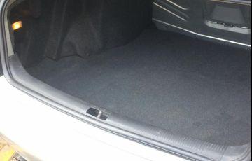 Audi A4 1.8 20V (aut) - Foto #7