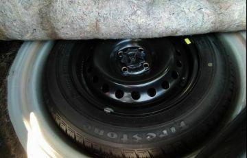 Chevrolet Astra Hatch Advantage 2.0 (Flex) 2p - Foto #6
