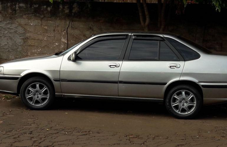 Fiat Tempra 8V 2.0 MPi (nova série) - Foto #1
