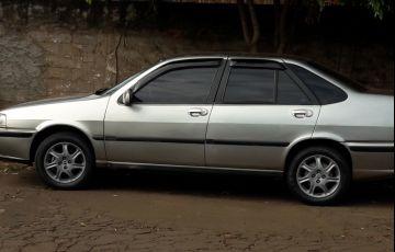 Fiat Tempra 8V 2.0 MPi (nova série)