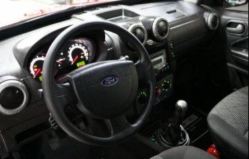 Ford Ecosport Freestyle 1.6 (Flex) - Foto #10