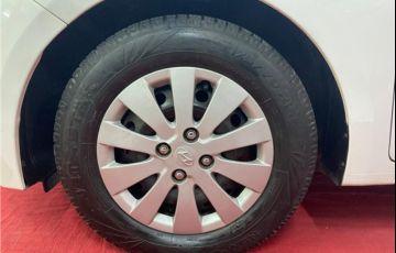 Hyundai Hb20 1.0 Comfort 12v Flex 4p Manual - Foto #5