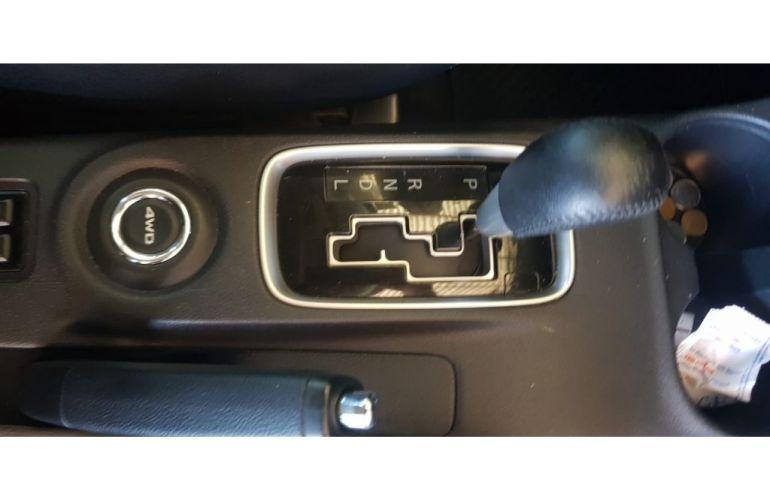 Mitsubishi Outlander 2.2 DI-D 4WD (Aut) - Foto #7