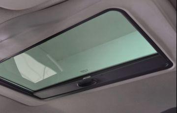 Peugeot 207 Hatch Quicksilver 1.6 (flex) - Foto #9