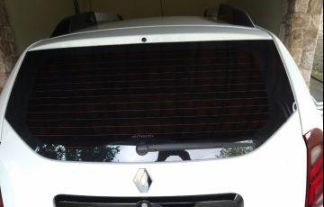 Renault Duster 2.0 16V Dynamique (Aut) (Flex) - Foto #1