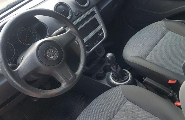 Volkswagen Gol 1.0 TEC (Flex) 2p - Foto #2