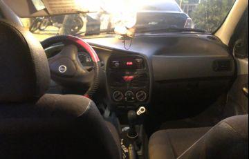 Fiat Palio Fire 1.0 8V - Foto #7