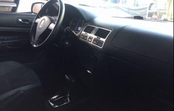 Volkswagen Bora 2.0 MI (Aut) (Flex) - Foto #9