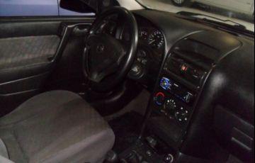Chevrolet Astra Sedan GL 1.8 Mpfi 8V - Foto #5