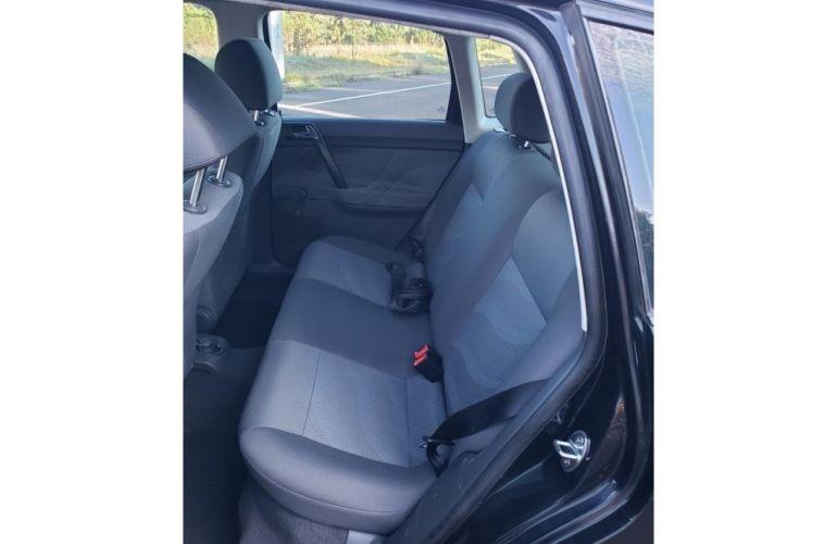 Volkswagen Polo Hatch. Série Ouro 1.6 8V (Flex) - Foto #7