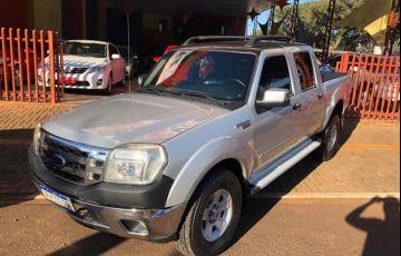 Chevrolet Montana 1.4 Econoflex LS