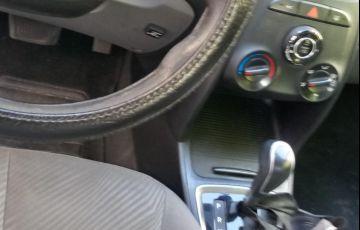 Hyundai HB20S 1.6 Comfort Plus - Foto #2