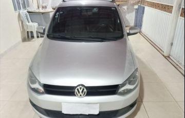 Volkswagen Fox 1.6 VHT Rock in Rio (Flex) - Foto #2