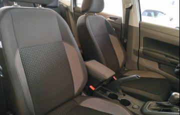 Volkswagen Virtus 200 TSI Comfortline (Aut) (Flex) - Foto #10
