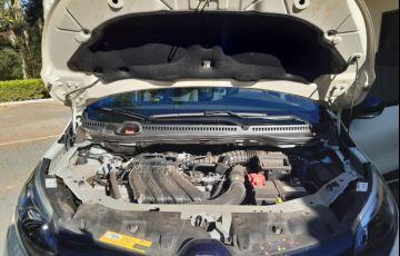 Renault Captur Life 1.6 CVT - Foto #9