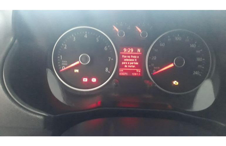 Volkswagen Gol 1.6 VHT Comfortline I-Motion (Flex) - Foto #7
