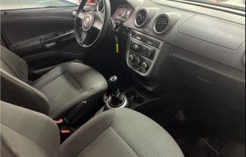 Volkswagen Gol 1.0 Mi 8V Flex 4p Manual G.v - Foto #7