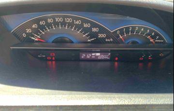 Toyota Etios Sedan Platinum 1.5 (Flex) - Foto #6