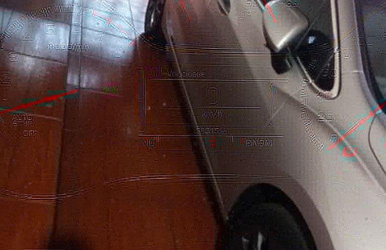 Chevrolet Cruze LTZ 1.4 16V Ecotec (Aut) (Flex) - Foto #2