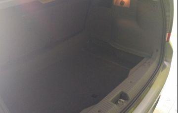 Chevrolet Meriva Expression 1.8 (Flex) (easytronic) - Foto #7