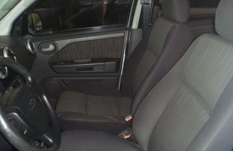 Ford Ecosport XLT Freestyle 1.6 (Flex) - Foto #7
