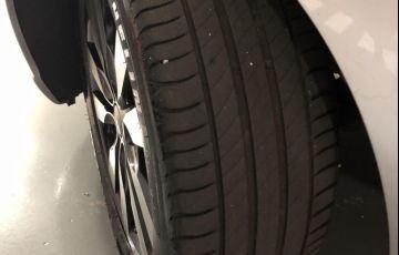 Kia Cerato SX 1.6 16V E.284(aut) - Foto #10