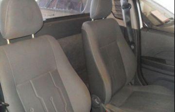 Chevrolet Montana LS 1.4 mpfi 8V Econo.Flex - Foto #6