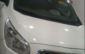 Chevrolet Spin LS 5S 1.8 (Flex) - Foto #1