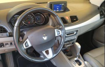 Renault Fluence 2.0 16V Privilege (Aut) (Flex) - Foto #4