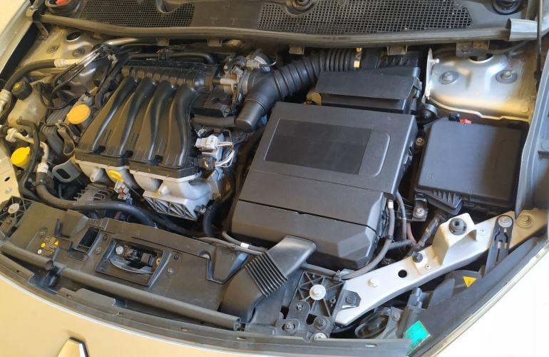 Renault Fluence 2.0 16V Privilege (Aut) (Flex) - Foto #5