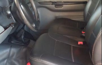 Ford F250 XL 4.2 Turbo (Cab Simples) - Foto #7